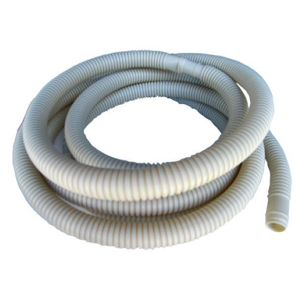 Tubo de condensados p/ AC