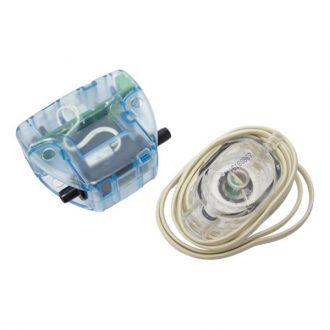 Micro bomba de condensados