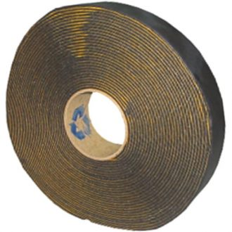 Cinta autoadesiva Esponjosa Joint-Covering Tape