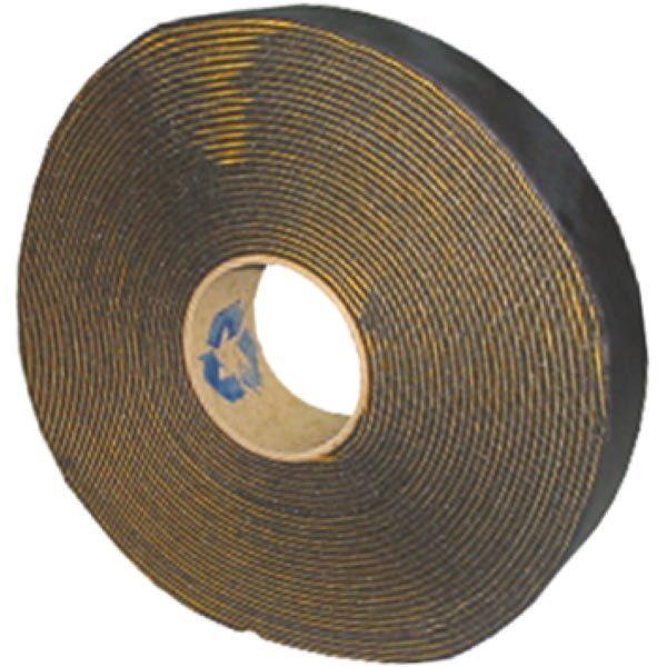 Cinta autoadesiva Esponjosa Joint-Covering Tape