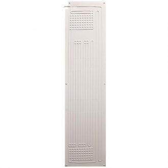 Evaporador Capacidade: 280/370L Capilar: S/ Y
