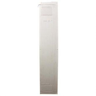 Evaporador Capacidade: 350/430L Capilar: S/ Y