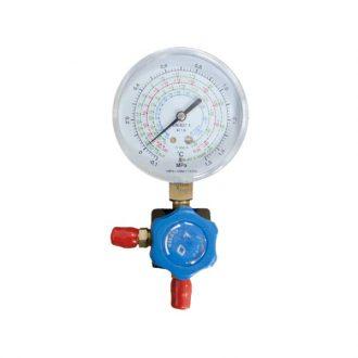 Manómetro simples BP/LBP R134 | R404 | R407