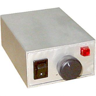 Termostato P/ Máquina de Borrachas Refª