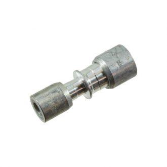 Redutor de Alumínio NRA100 / VULKAN