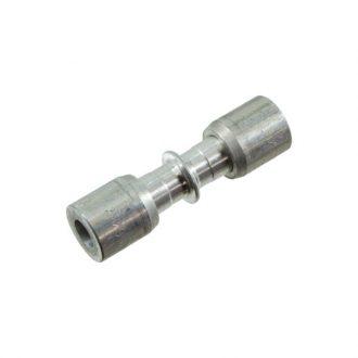 União de Alumínio NKA100 / VULKAN