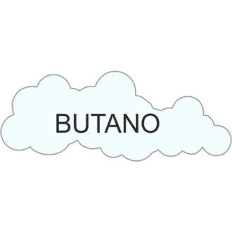 Recarga Butano