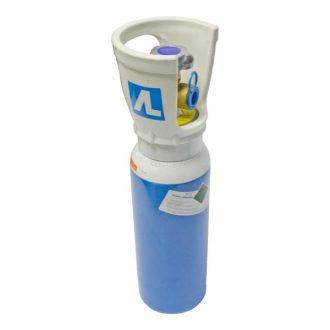 Garrafa oxigénio Ar- Liquido