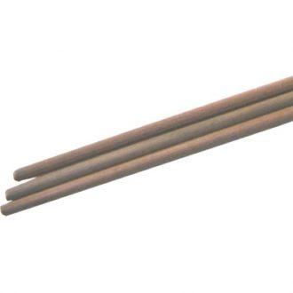 Solda cobre - cobre 5% prata / Silver