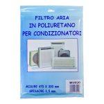 Filtro p/ AC e Desumidificadores