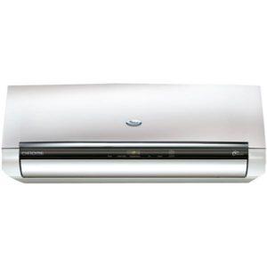Split  AMC998   12657BTU Inverter