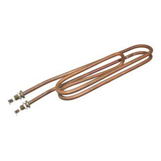 Resistência p/ termoacumulador 230V / 1800W