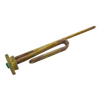 Resistência p/ termoacumulador 230V / 2000W