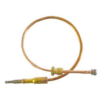 Termopar (cobre) p/ Esquentador