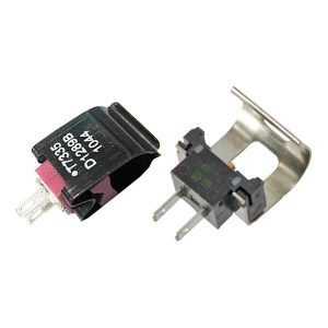 Limitador de Temperatura p/ Caldeiras