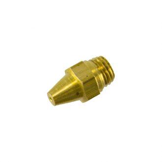 Injetor do Queimador p/ Esquentador de 5,10,11L p/ p/ Gás Butano