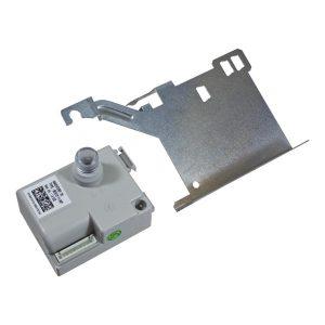 Ignição eletrónica p/ Esquentador a Pilhas