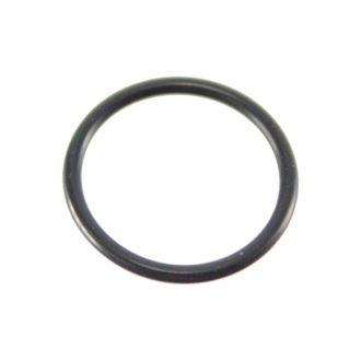 O'ring de Vedação p/ Seletor de Caudal água