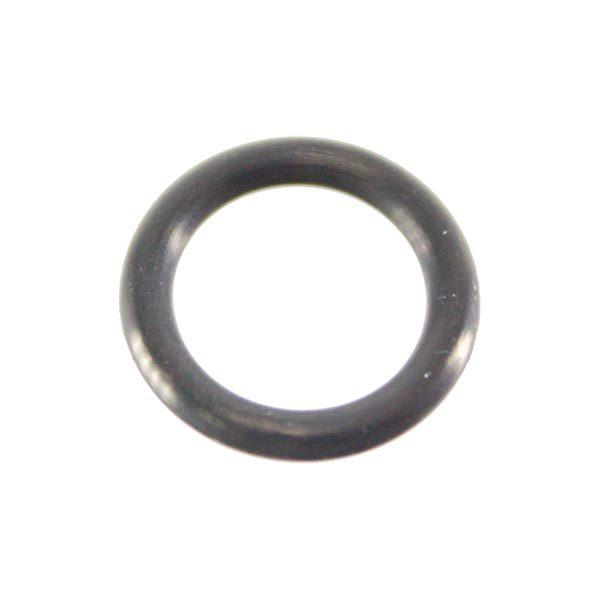 O'ring de Vedação p/ Estabilizador do Caudal