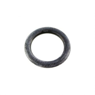 O'ring do Eixo p/ Seletor de Caudal água