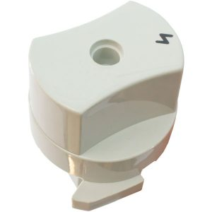 Manipulo p/ Seletor de Gás