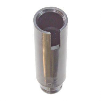Adaptador CPL p/ Seletor de Gás