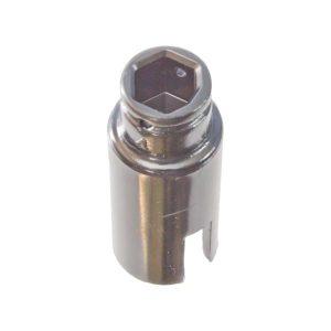 Adaptador CPL p/ Seletor de água