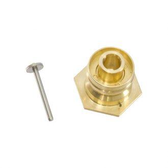Casquilho de ligação p/ Automático de água