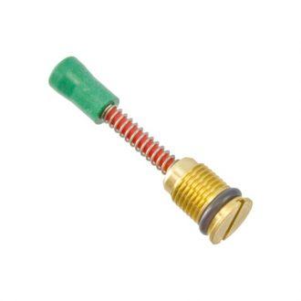 Estabilizador do Caudal água mag350/9-10W - 400/9W