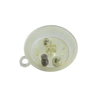 Membrana p/ Esquentador 5-10 Litros