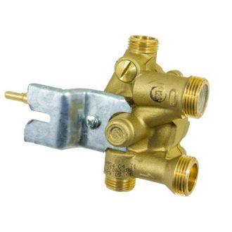Automático de água W250