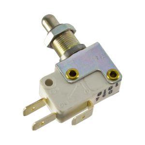 Micro interruptor p/ Caldeira