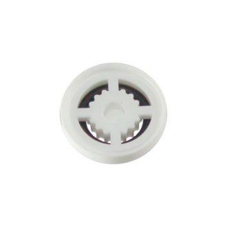 Regulador de Caudal 8 L / Min