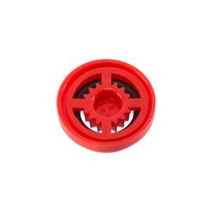 Regulador de Caudal 12 L / Min