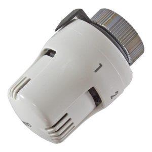 Cabeça Termostática p/ Radiador