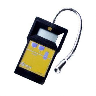 Detetor de fugas p/ Gases combustíveis