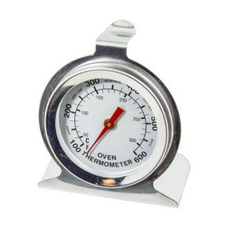 Termómetro 50-300º p/ forno