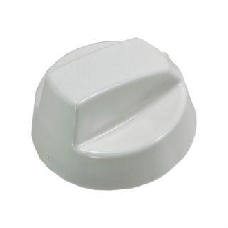 Kit-Manipulo Branco