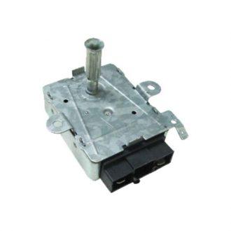 Motor rotativo 3rpm p/ forno 230V / 6W