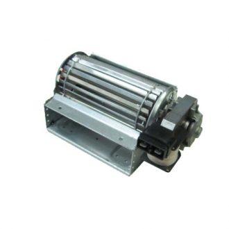 Ventilador tangencial p/ forno 230V / 12W