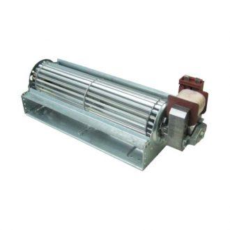 Ventilador tangencial p/ forno 230V / 22W