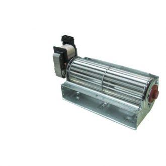 Ventilador tangencial p/ forno 230V / 18W