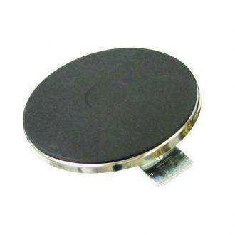 Placa elétrica 230V / 1000W