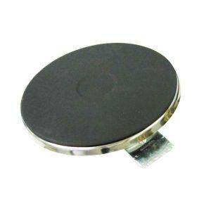 Placa elétrica 230V / 1500W