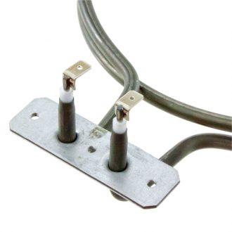 Resistência circular p/ forno ventilado 230V / 2500W