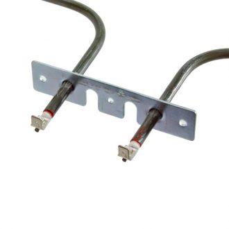 Resistência p/ forno 230V / 2200W