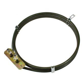 Resistência p/ forno 230V / 2200W + 2500W