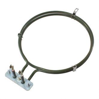 Resistência circular p/ forno ventilado 230V / 2000W