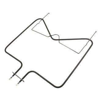 Resistência Superior p/ forno 230V / 1150W