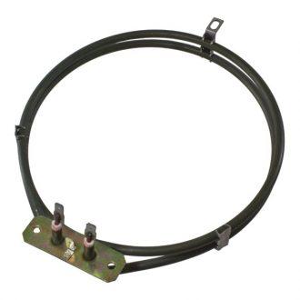 Resistência circular p/ forno ventilado 230V / 2400W